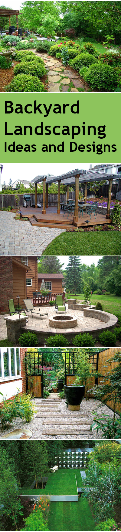 Backyard-Landscaping-Ideas-and-Designs-1