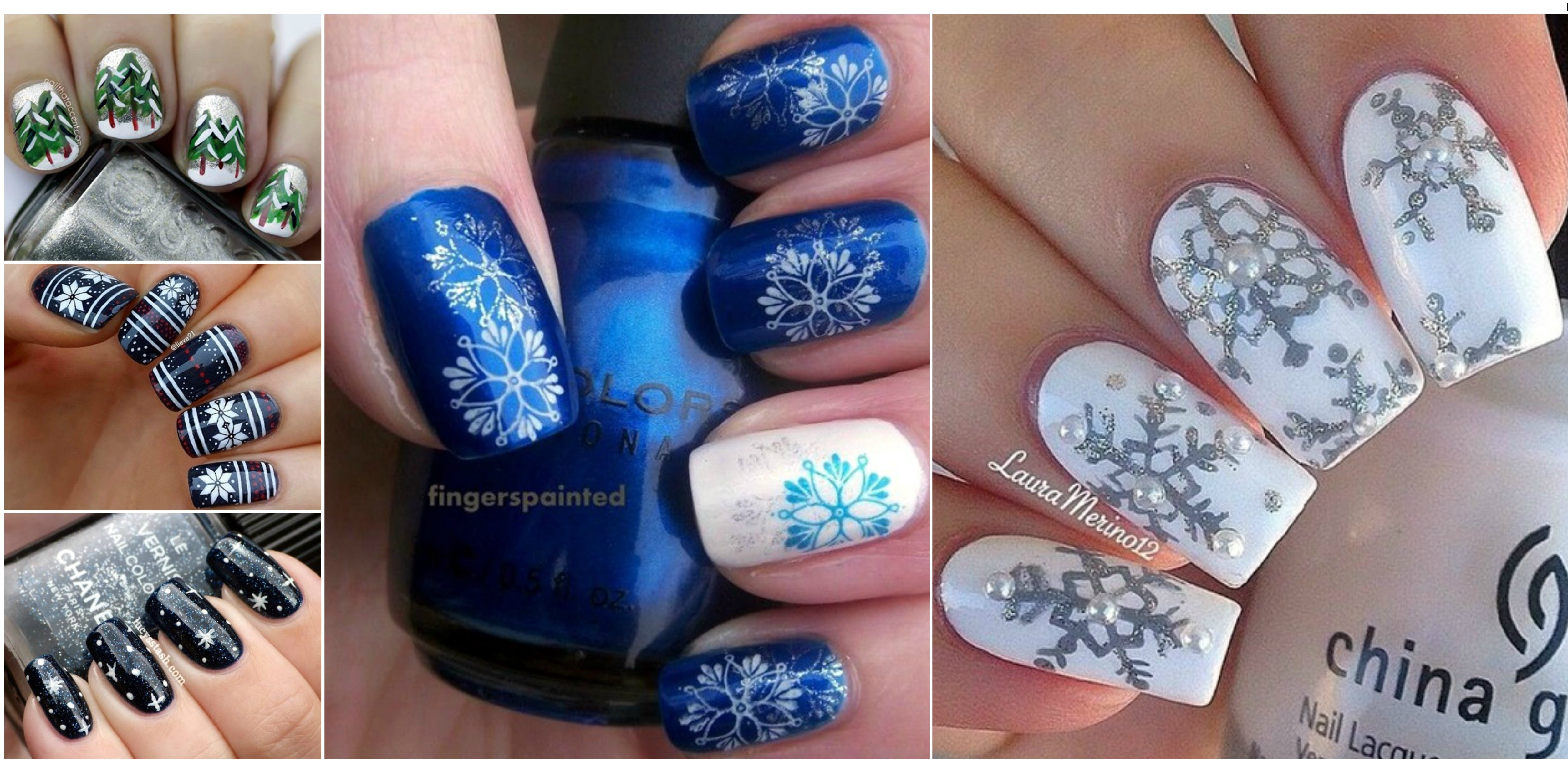 nailart – Design Birdy