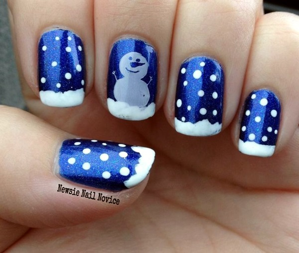 Winter-Nails-Designs-2015-116