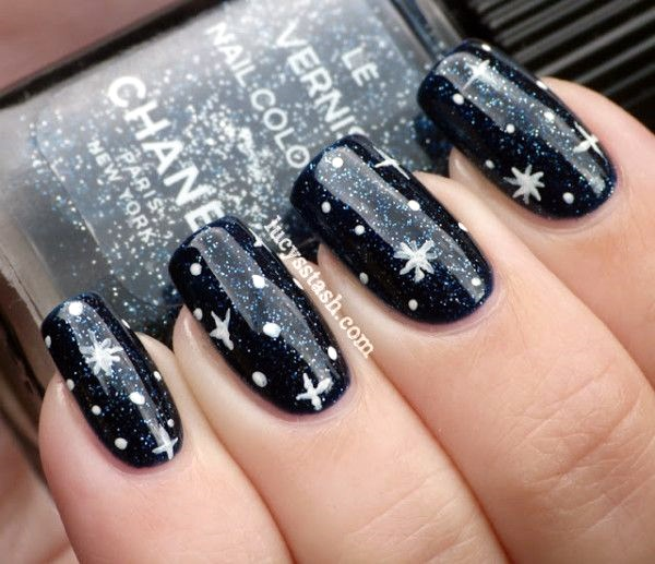 Winter-Nails-Designs-2015-12