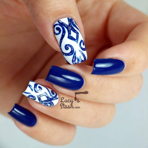 Winter-Nails-Designs-2015-14