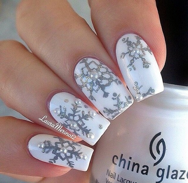Winter-Nails-Designs-2015-15