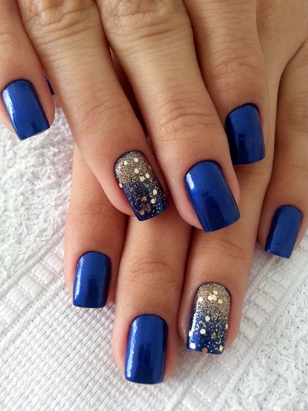 Winter-Nails-Designs-2015-19