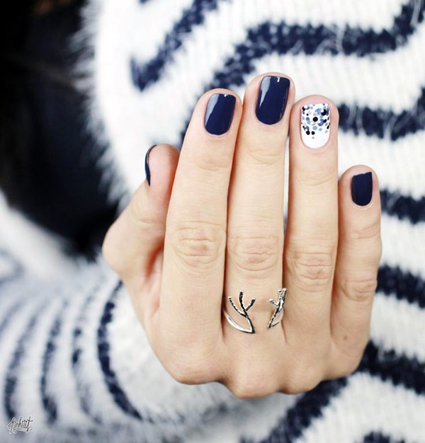 Winter-Nails-Designs-2015-2