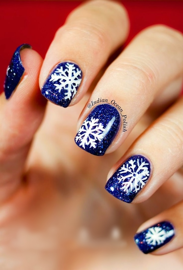 Winter-Nails-Designs-2015-22