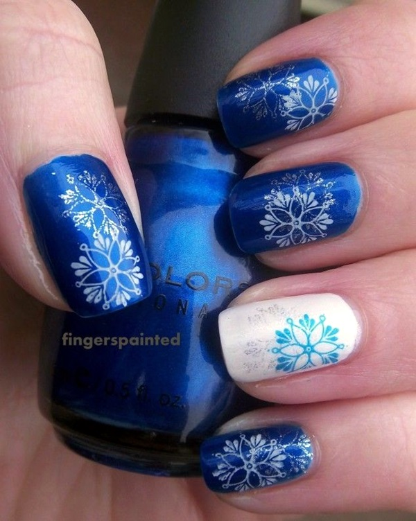 Winter-Nails-Designs-2015-23