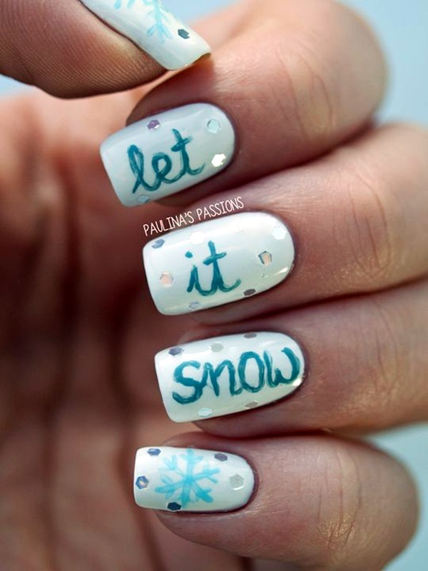 Winter-Nails-Designs-2015-25