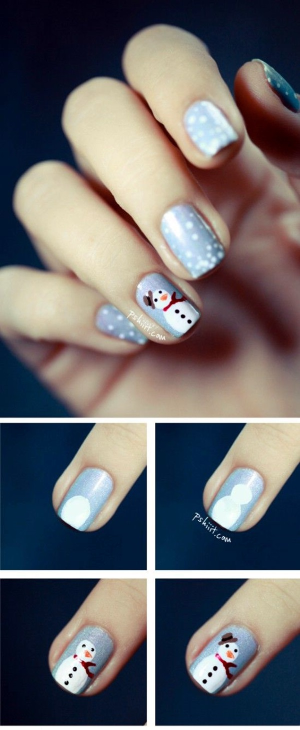 Winter-Nails-Designs-2015-31