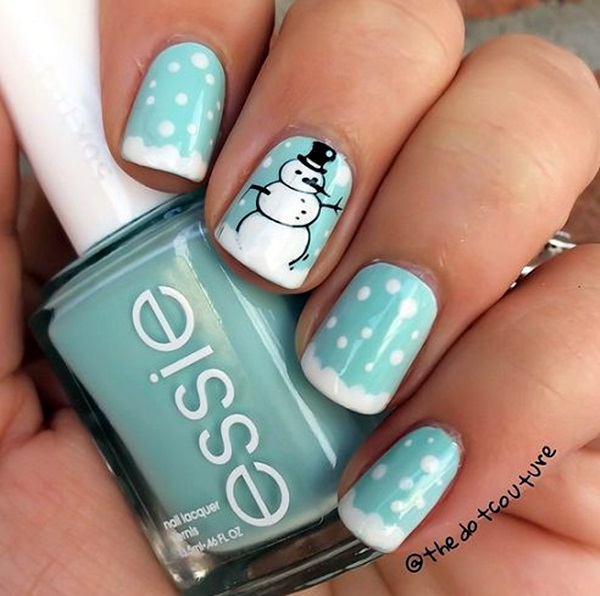 Winter-Nails-Designs-2015-39