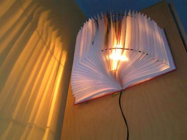 recycled-lamp