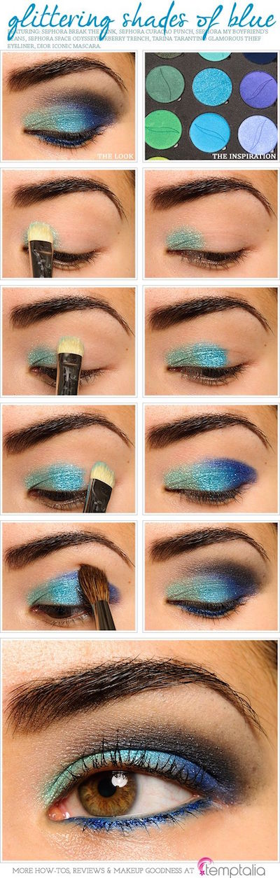 Glittering-Shades-of-Blue