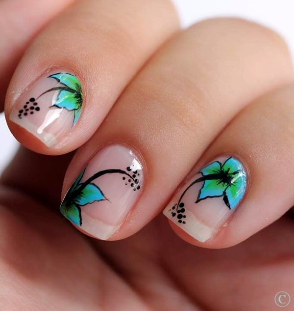 Spring-Nails-Designs-and-Colors-Ideas-10