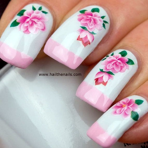 Spring-Nails-Designs-and-Colors-Ideas-111