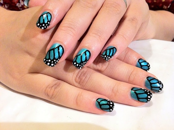 Spring-Nails-Designs-and-Colors-Ideas-117