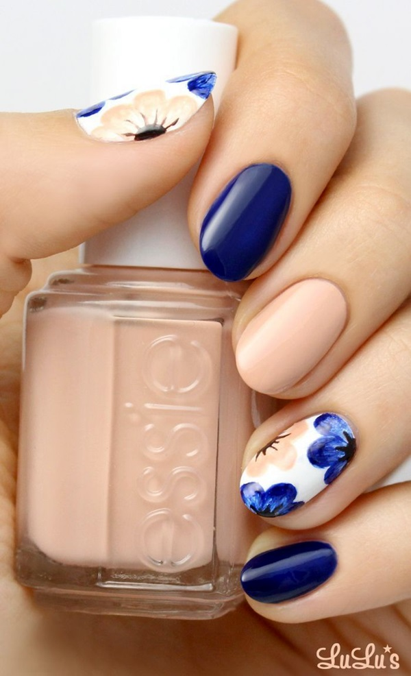 Spring-Nails-Designs-and-Colors-Ideas-16
