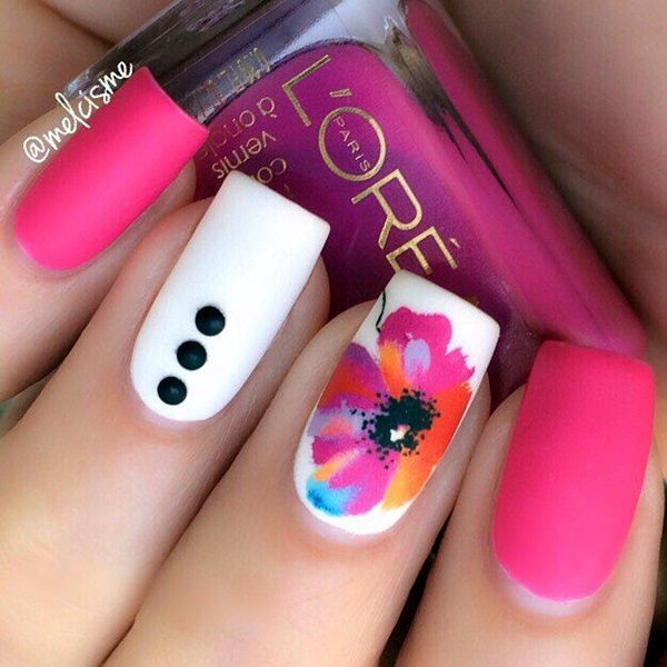 Spring-Nails-Designs-and-Colors-Ideas-211