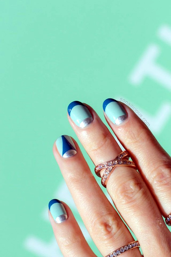 Spring-Nails-Designs-and-Colors-Ideas-215