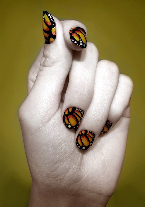 Spring-Nails-Designs-and-Colors-Ideas-37