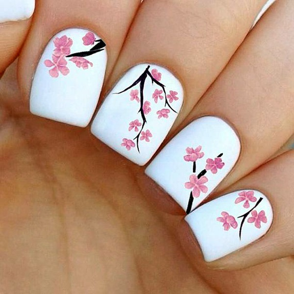 Spring-Nails-Designs-and-Colors-Ideas-53