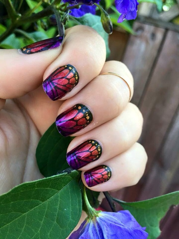 Spring-Nails-Designs-and-Colors-Ideas-57
