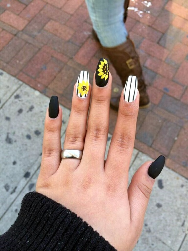 Spring-Nails-Designs-and-Colors-Ideas-58