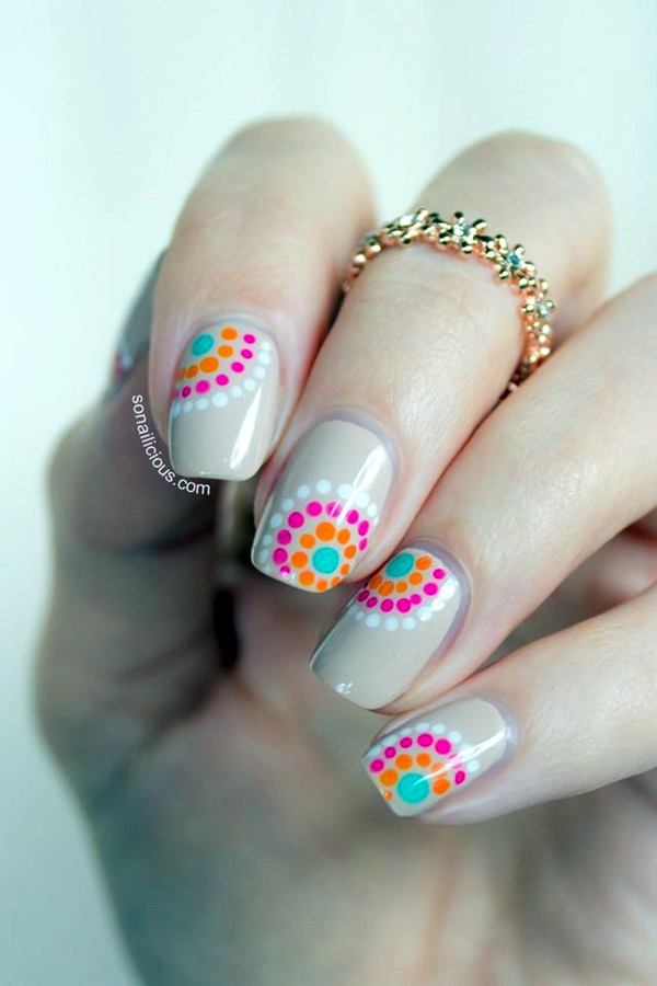 Spring-Nails-Designs-and-Colors-Ideas-73