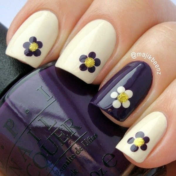 Spring-Nails-Designs-and-Colors-Ideas-76
