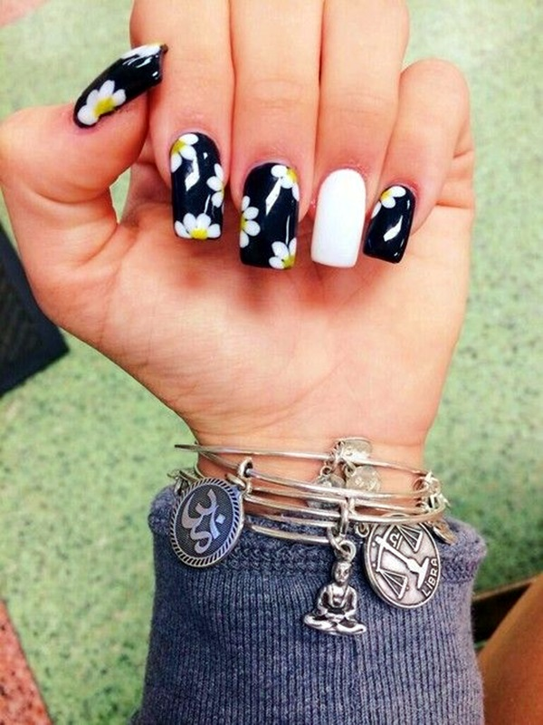 Spring-Nails-Designs-and-Colors-Ideas-95