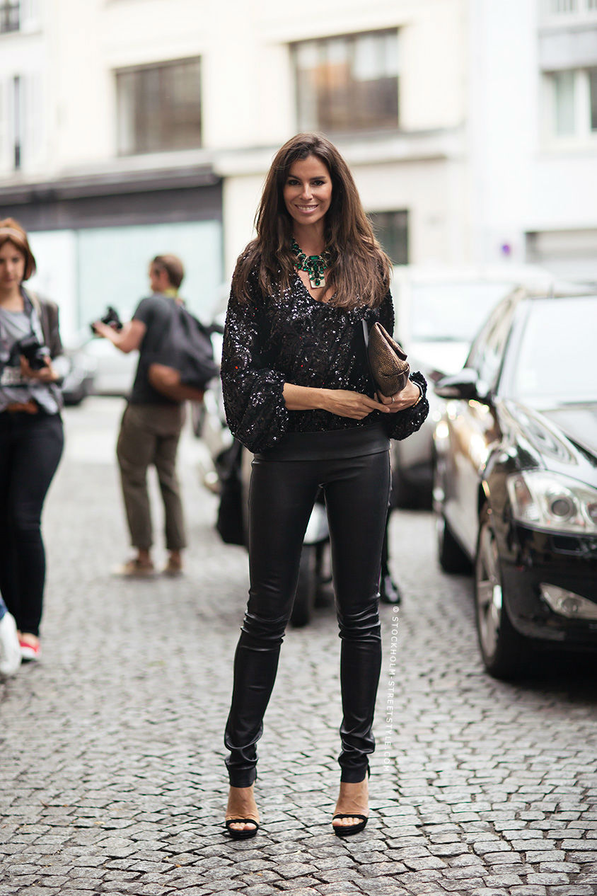 black-leather-fashion23
