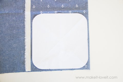Square-hot-pad-with-pockets-tutorial-1-480x320