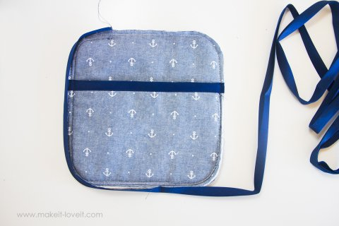 Square-hot-pad-with-pockets-tutorial-111-480x320