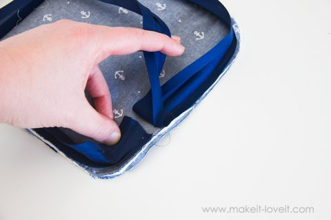 Square-hot-pad-with-pockets-tutorial-12-480x320