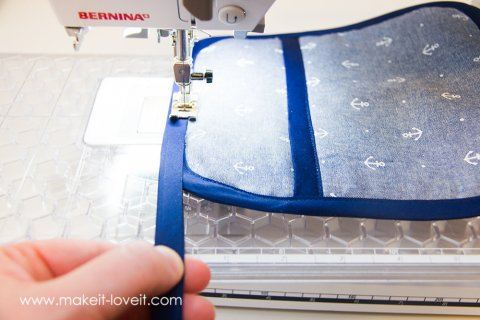Square-hot-pad-with-pockets-tutorial-14-480x320