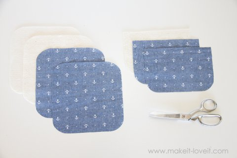 Square-hot-pad-with-pockets-tutorial-3-480x320