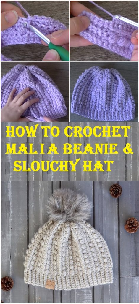 Hello and welcome to design-bordy.com It has been a while since we have  last posted an article about crocheting so we have decided to get back and  start ... fcf2c27ed25